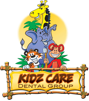 Kidz Care Dental Group